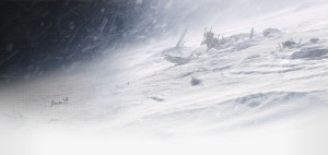 Star Wars Battlefront I, II, III: Star Wars: Battlefront уже в играбельном состоянии?