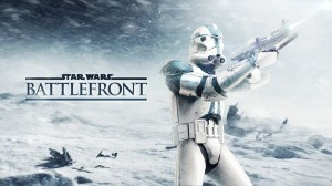 Star Wars Battlefront I, II, III: Star Wars: Battlefront выйдет в декабре 2015