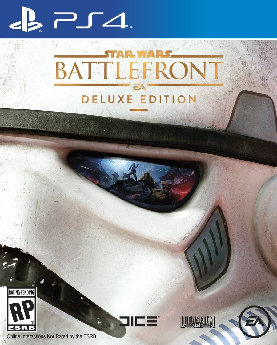 star wars battlefront 2 pc best mods