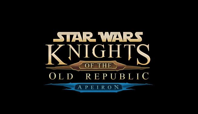 Star Wars: Knights of the Old Republic: Представлен ремейк Star Wars: KOTOR на Unreal Engine 4