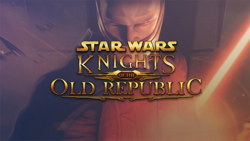 Star Wars: Knights of the Old Republic: Стоит ли ждать Knights of the Old Republic 3?