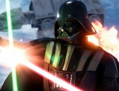 Electronic Arts привезет на E3 2017 новые Star Wars: Battlefront и Need for Speed